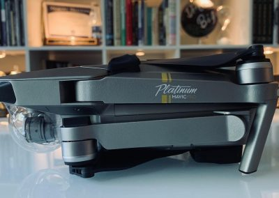 mavic-pro-platinum-folded-side2