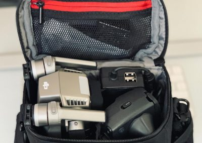 mavic-pro-platinum-in-bag